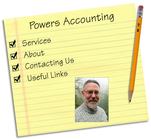 Powers Accounting